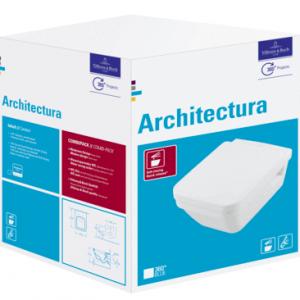 Architectura Combi Pack 5685H101