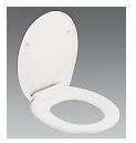 Pressalit universele wc zitting