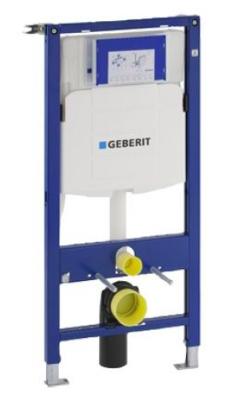 Geberit Systemfix 111305005