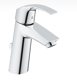 Grohe 23322001 Tempesta New