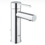 Grohe 32898001 essence new