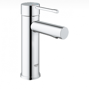 Grohe 34294001 Essence New