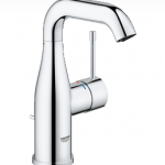 Grohe 23462001 Essence New