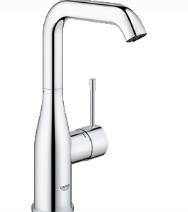 Grohe 23541001 Essence New