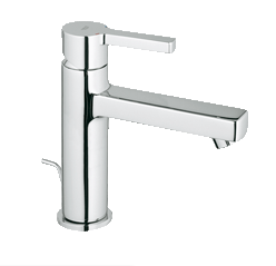 Grohe 23443000 Lineare