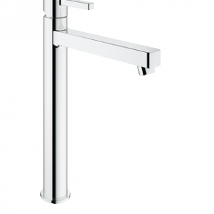 Grohe 23405000