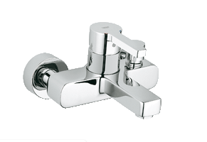 Lineare Grohe 33849000
