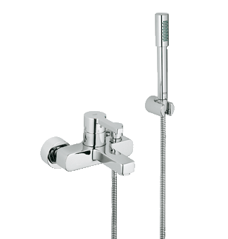 Grohe 33850000 Lineare
