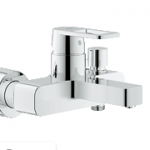 Grohe 32638000