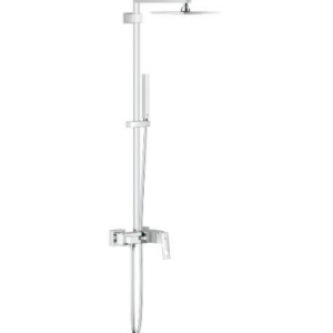 Grohe 23147001