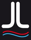 logo-zonder-lbge