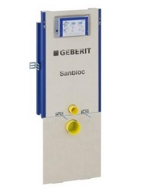 Geberit Sanbloc 440303005