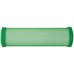 BWT P0003368 filter