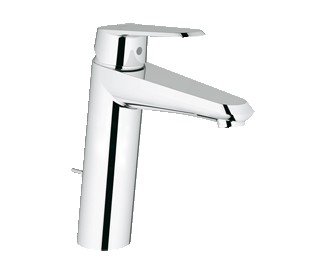 Grohe 23448002