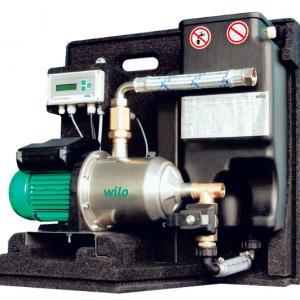 Wilo AF Basic MC304