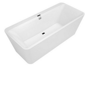 Villeroy & Boch bad Squaro Edge