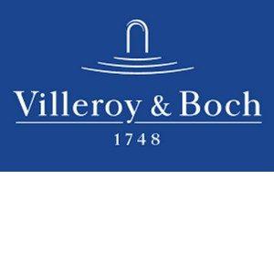 Villeroy & Boch WC zittingen