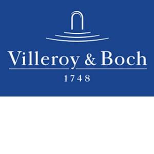 Villeoy