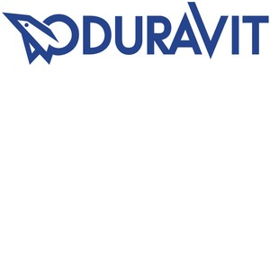 Duravit WC zittingen
