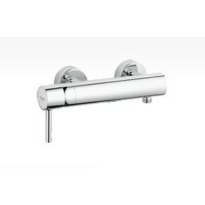 Grohe-douche-mengkraan-Essence-New