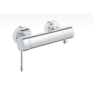 Grohe-douche-mengkraan-Essence-New-33636001.jpg