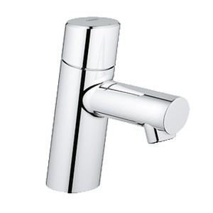 Grohe toiletkraan Concetto 32207001