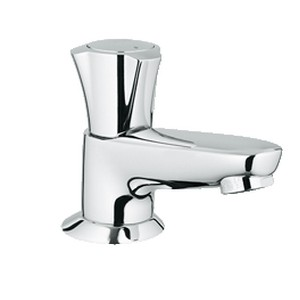 Grohe-toiletkraan-Costa-L