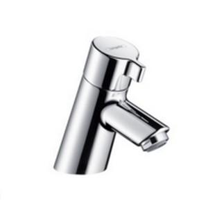 Hansgrohe-toiletkraan-Talis-S-13132000