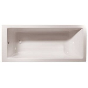 Ideal Standard Ligbad.35 Korting Op Ideal Standard K511301 Washpoint Bad 170x75 Cm Wit