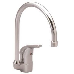 Ideal-Standard-keukenkraan-Ceraplan-New-B4277AA