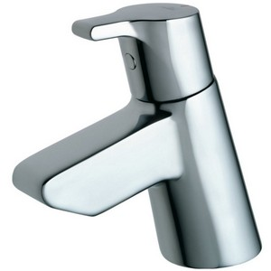 Ideal-Standard-toiletkraan-Active-B8075AA.