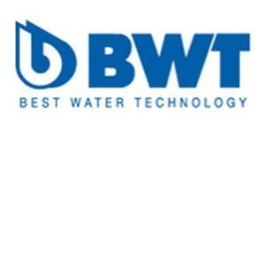 BWT waterverzachter