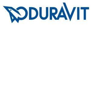 Duravit wastafels
