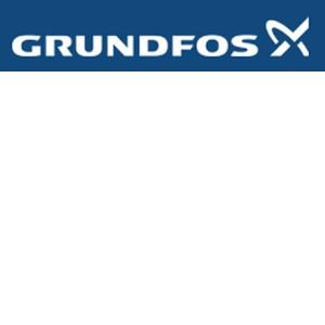Grundfos regenwaterpompen