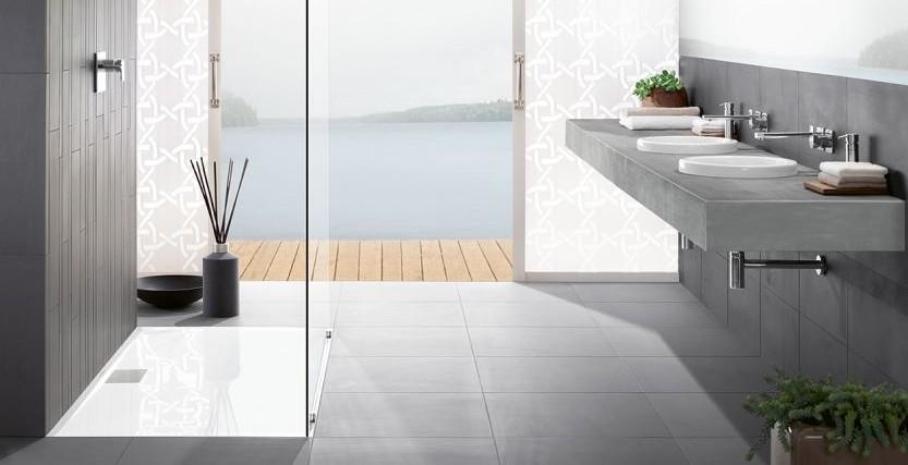 Badkamermeubel desco wastafel badkamer stinkt sydati diepte wastafel badkamer laatste de - Deco badkamer meubels ...