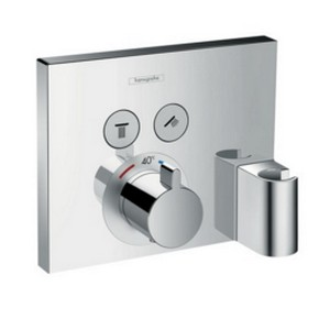 Hansgrohe 15765000 showerselect
