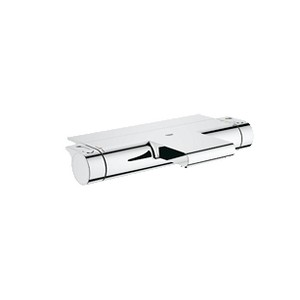 Grohe bad_douche thermostisch Grohtherm 2000 34464001
