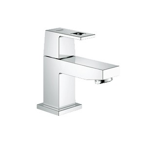 Grohe toiletkraan Eurocube 23137000