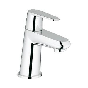 Grohe toiletkraan Eurodisc Cosmopolitan 23051002