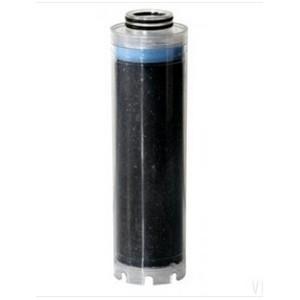 Honeywell FF20GAC filter