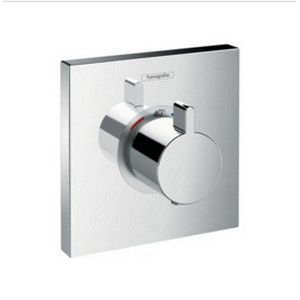 afwerkset ShowerSelect 15760000