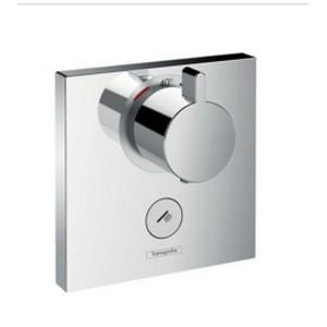 afwerkset-ShowerSelect-15761000.jpg