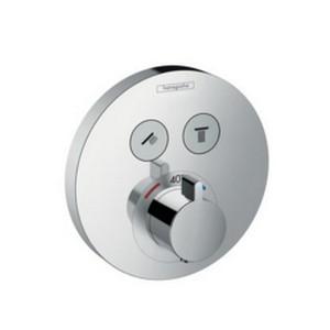 afwerkset ShowerSelect S 15743000