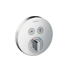 afwerkset-ShowerSelect-S-15748000.jpg