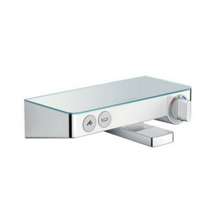 afwerkset-ShowerTablet-Select-13151400.jpg