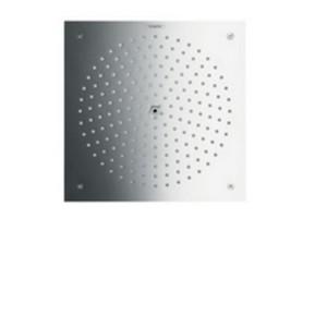 Alape regendouche met plafondbevestiging Raindance Air 26472000