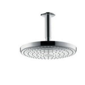 Alape regendouche met plafondbevestiging Raindance Select S 26467000