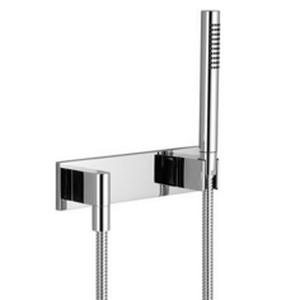 Dornbracht-badset-Cl-1-Deque-Imo-Mem-Symetrics-2781898000.jpg