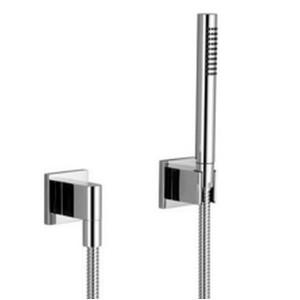 Dornbracht-badset-Cl1-Deque-Elemental-Spa-Imo-Mem-Symetrics-2780898006.jpg
