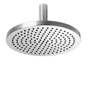 Dornbracht-regendouche-met-plafondbevestiging-Imo-Meta-02-Tara-Logic-2858997006.jpg